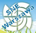 Warszawska Szkoła Nowej Ewangelizacji im. MB Łaskawej.